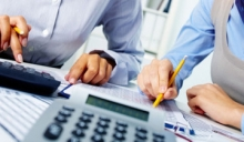 Rental Activities The Qualified Business Income Deduction