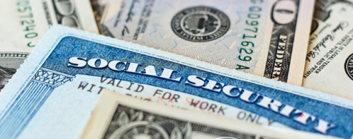 Social Security Tax Payments