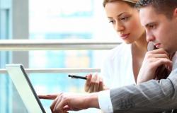 DB&B Industries - Professional Services