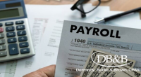 Deferment on Payment of Payroll Taxes