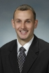Greg Smith, CPA, MBA